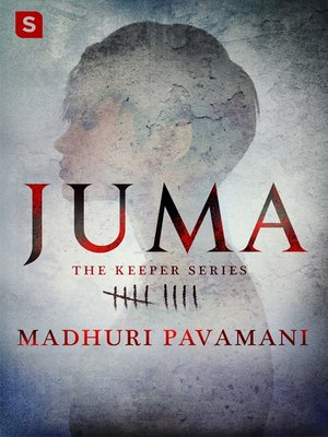 cover image of Juma