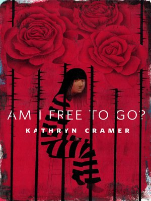 cover image of Am I Free to Go?