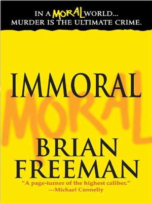 brian freeman marathon epub torrent