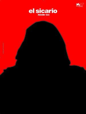 cover image of El Sicario, Room 164