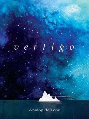 cover image of Vertigo