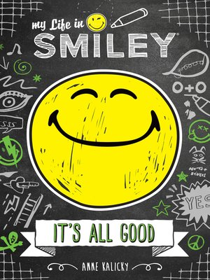 cover image of It's All Good