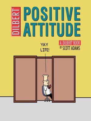 cover image of Positive Attitude