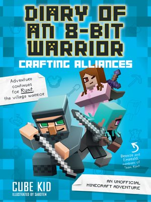 cover image of Crafting Alliances
