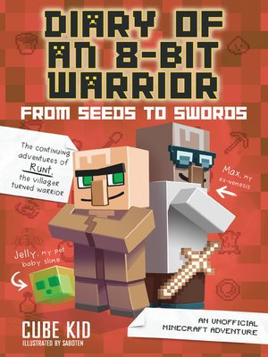 cover image of From Seeds to Swords