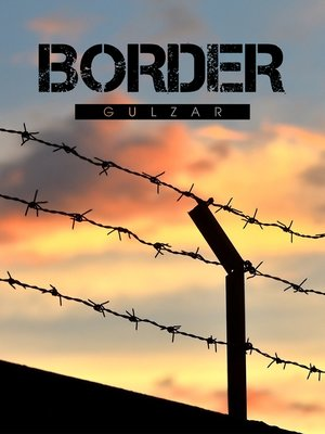 cover image of Border