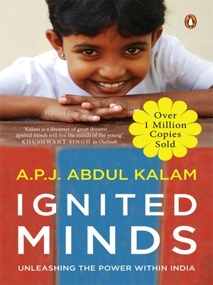Ebook Of Apj Abdul Kalam