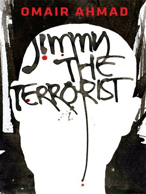 cover image of Jimmy