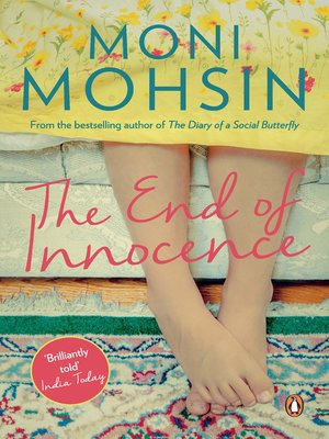 Diary Of A Social Butterfly Moni Mohsin Pdf Download