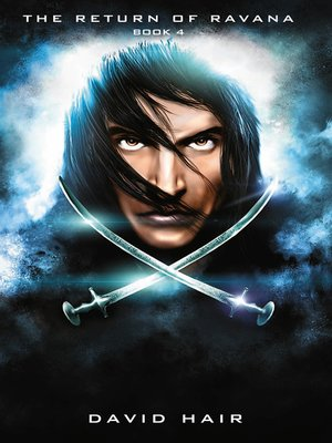 cover image of King of Lanka