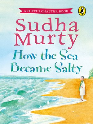 By download his murthy the man old and ebook god sudha