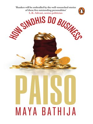 cover image of Paiso