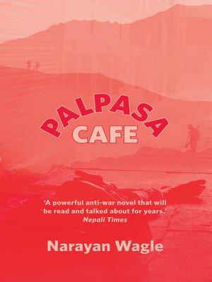 Nepali Novel Ebook