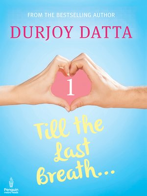 cover image of Till the Last Breath . . .Part 1