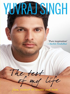 the test of my life download free