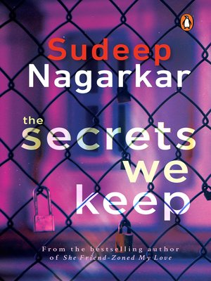 all rights reserved for you sudeep nagarkar pdf