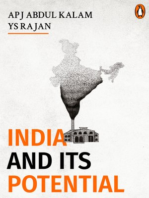 cover image of India and its Potential