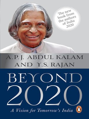 vision 2020 by dr a p j abdul kalam India vision 2020 chairman dr s p gupta planning commission government of india new delhi december, 2002 lreso trs foreword every country needs a vision.