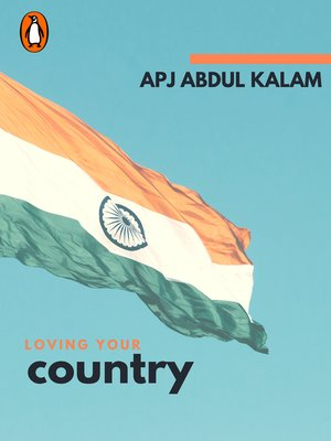 Ignited Minds By Abdul Kalam Pdf