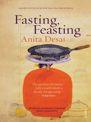 Fasting Feasting Epub