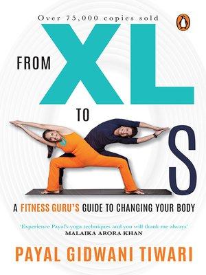 xl to xs book pdf free download