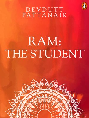 cover image of Ram