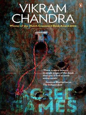 sacred games book in hindi free download