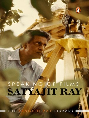 cover image of Speaking of Films