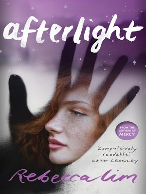 cover image of Afterlight