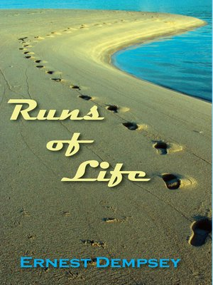 cover image of Runs of Life