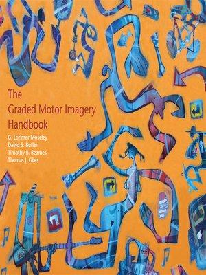 Graded motor imagery handbook pdf