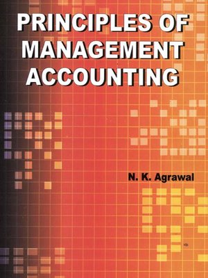 principles of managerial accounting Acct-2302 principles of managerial accounting i need someone to start immediatley this means after you have been rewarded this project if you have other work please do not apply if i see you are getting behind and not ahead i will cancel out this project for the next person please make sure you set aside.