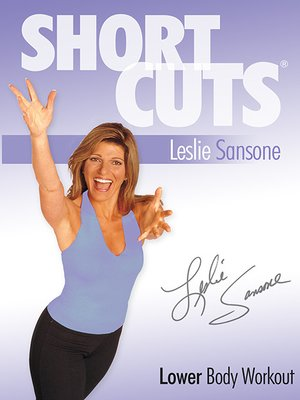 cover image of Short Cuts 2