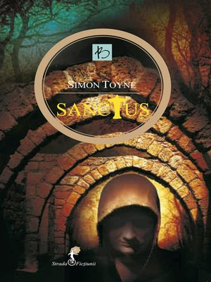 Pdf the toyne tower simon