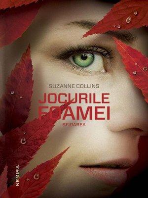 cover image of Jocurile foamei