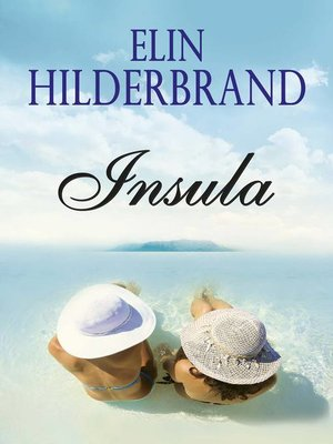 cover image of Insula