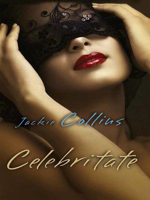 cover image of Celebritate