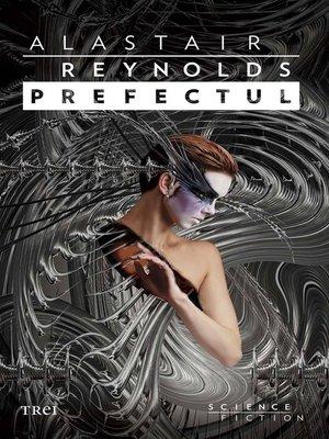 cover image of Prefectul