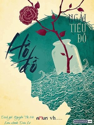 cover image of Truyen ngan--Ho do