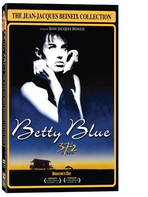 Betty blue by jean jacques beineix overdrive rakuten overdrive betty blue by jean jacques beineix overdrive rakuten overdrive ebooks audiobooks and videos for libraries fandeluxe Images