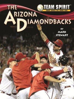 cover image of The Arizona Diamondbacks