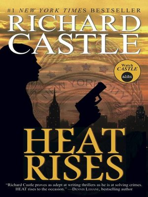 Deadly Heat Richard Castle Pdf
