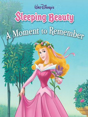 cover image of A Moment to Remember