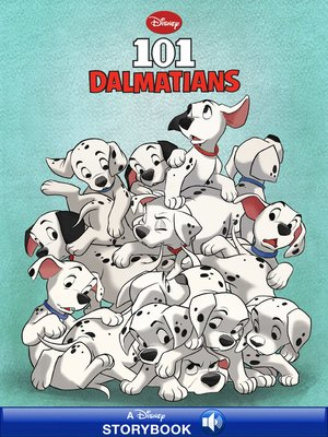 cover image of A Disney Read-Along