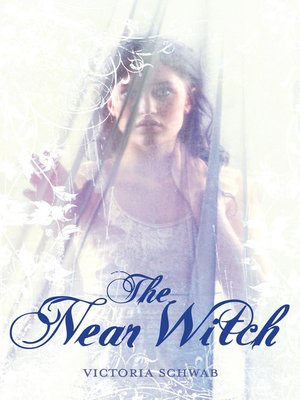 cover image of The Near Witch