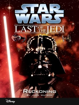 cover image of Star Wars
