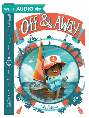 cover image of Off & Away