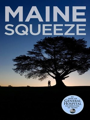 cover image of Maine Squeeze