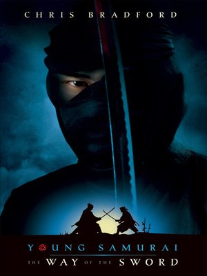 cover image of The Way of the Sword