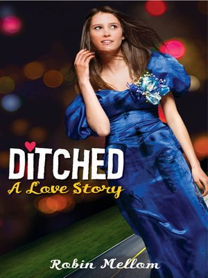 cover image of Ditched